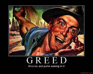 greed-sin-demotivational-poster-1213109654_0