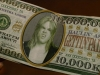 idiocracy_money
