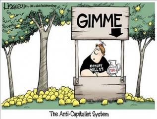 ant-capitalist